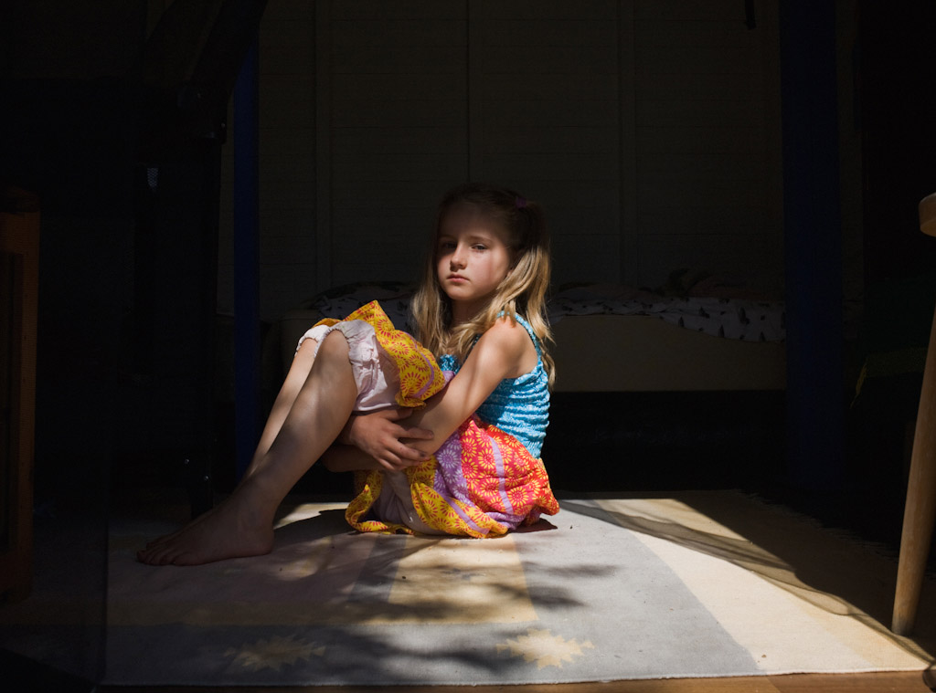Untitled (dress)